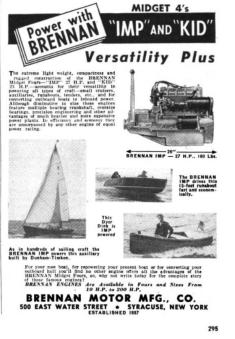 27-hp-3