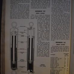 Motors manual 9991