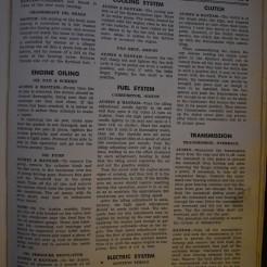 Motors manual 4