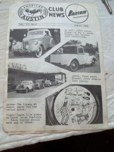 aabc 1965 8