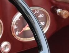 Douglas black gauges (2)