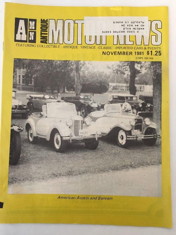 1982-magazine-1