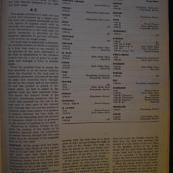 Motors manual 8