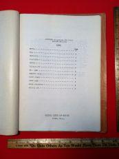 Service Manual 4