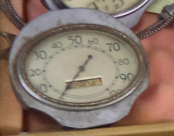 gauge parts 001 (2)