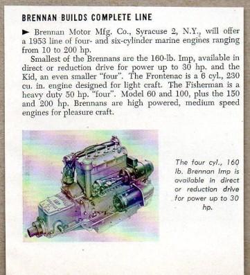 1952-brennan-3