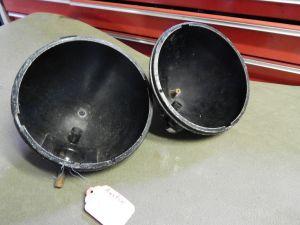 american austin headlight buckets 3
