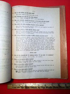 Service Manual 6