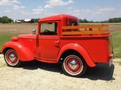 1939_American_Bantam_Pickup