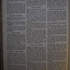 Motors manual 3