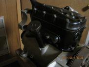 1938 Bantam Engine 7