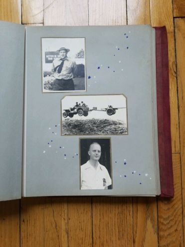 FH Fenn's scrapbook 7