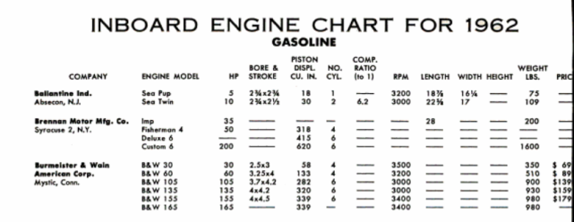 35-hp-2