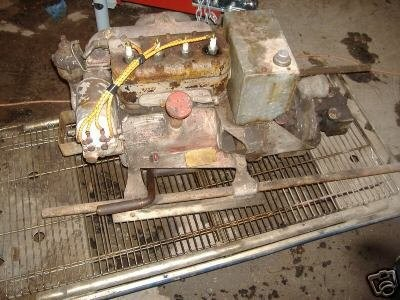 pacific pumper Austin 1