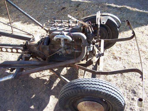 ebay chassis 3