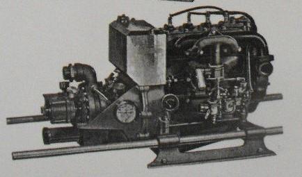 Pacific Pumper 94 (2)