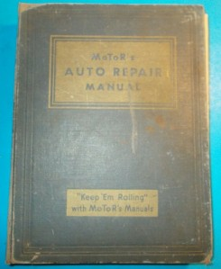 Motors manual cover (2)