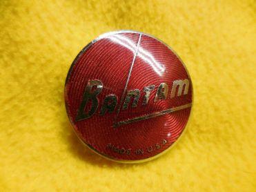 American Bantam Emblem 1
