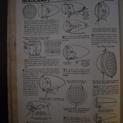 Motors manual 98