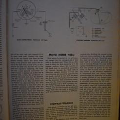 Motors manual 7