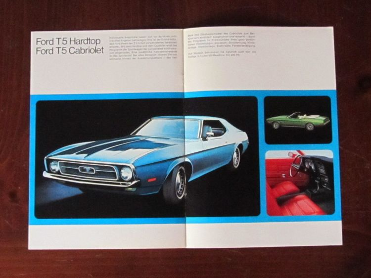 ford-1971-brochure-4