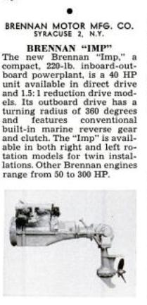 40-hp-1
