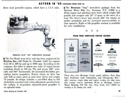 1965-brennan