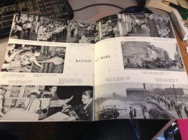 1944 annual report 4