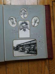FH Fenn's scrapbook 9