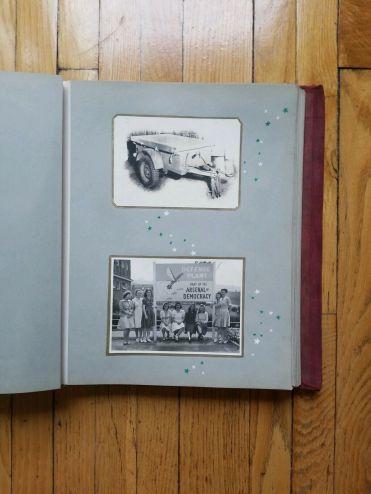 FH Fenn's scrapbook 6