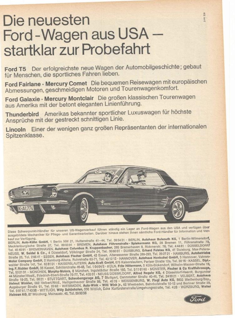 1966 T5 ad 1