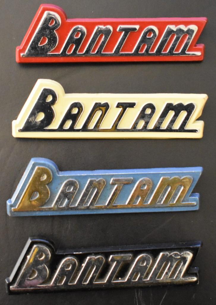 backfilled bantam emblems 2