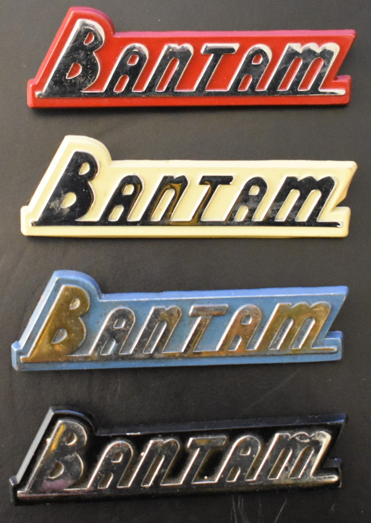 backfilled bantam emblems 2