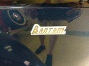 1940 American Bantam Coupe 99