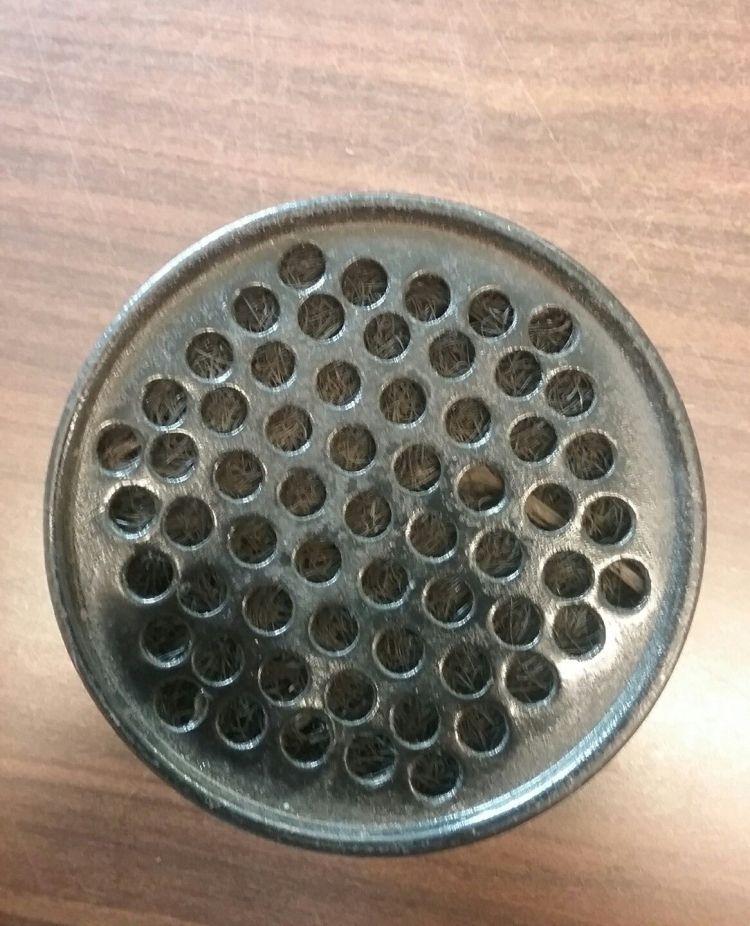 simplex air cleaner 1