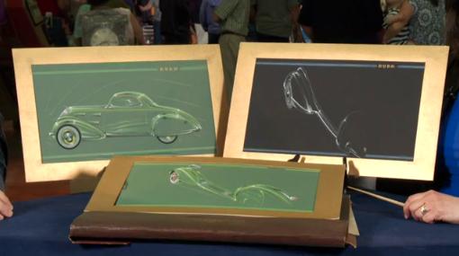 Original sketch on antiques roadshow.png