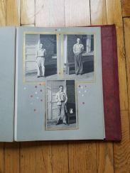 FH Fenn's scrapbook 92
