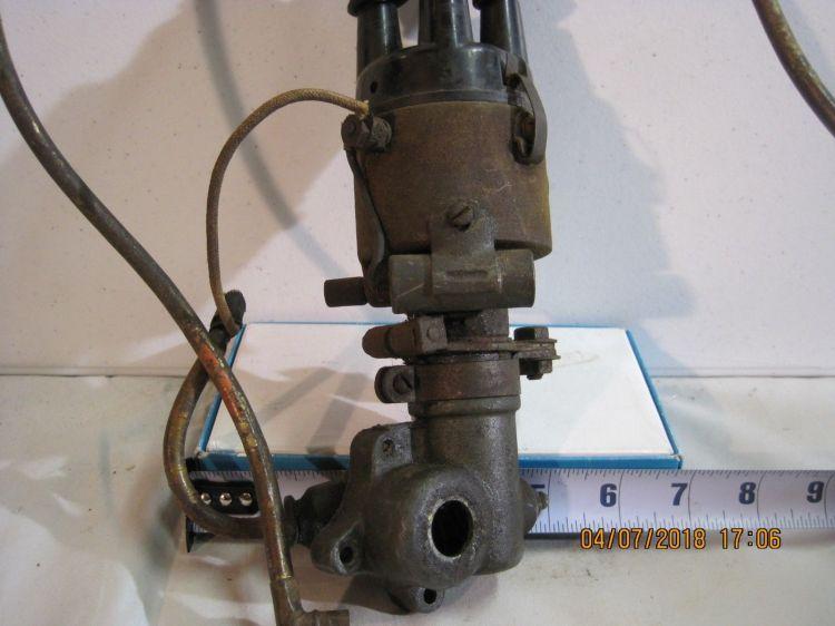 American Austin Generator.jpg