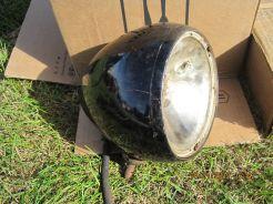 American Bantam Headlights 3