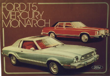 ford-1976-brochure-1