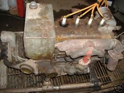 pacific pumper Austin 4