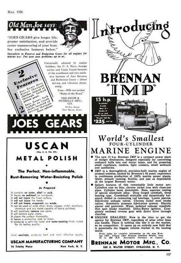 1936-imp