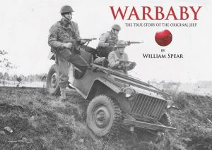 WarBaby