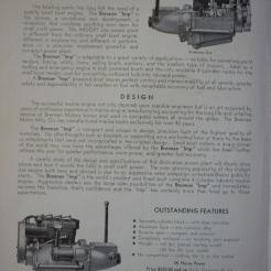 P1080446