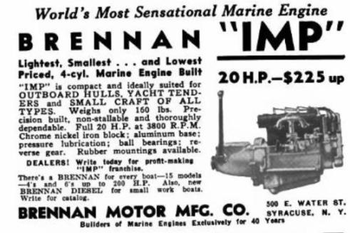 20-hp-imp-2