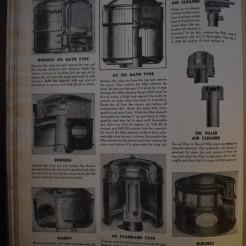Motors manual 6