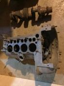 American Bantam Roadster for sale engine crankcase