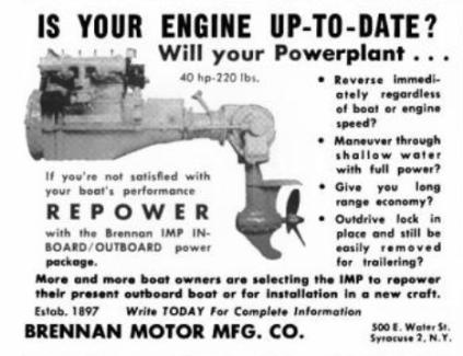 40-hp