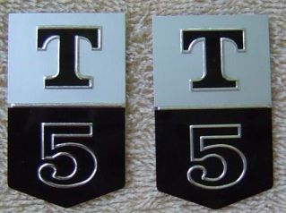 t-5 inserts 1