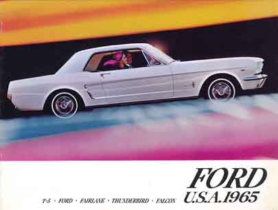 ford-1965-brochure-7